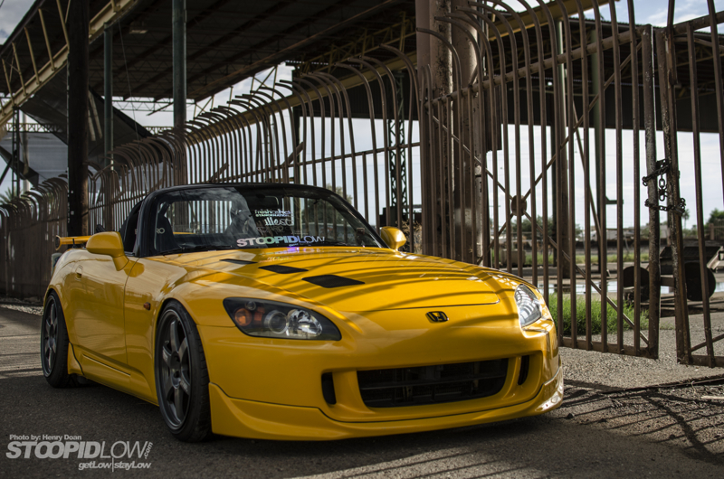 DLEDMV_S2000_Rio_Yellow_Slammed_012