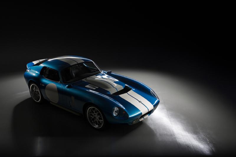 DLEDMV_Shelby_Cobra_Daytona_Renovo_002