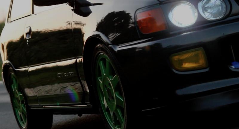 DLEDMV_Toyota_Starlet_GT_MURX_002