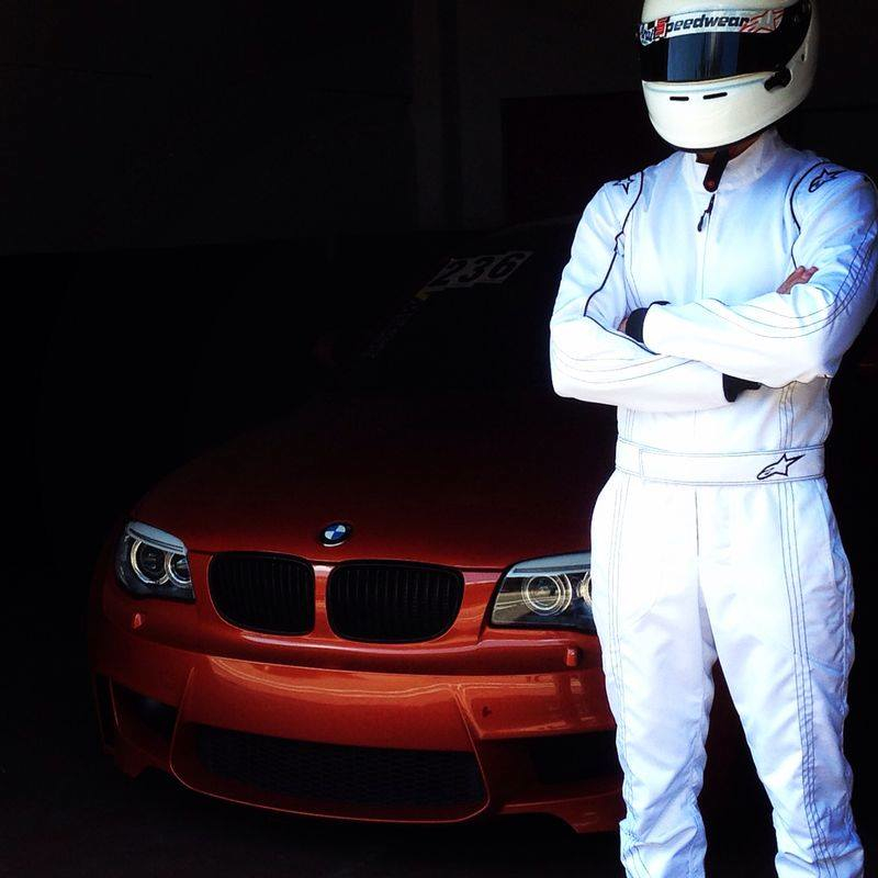 DLEDMV_BMW_1M_Heinz_002