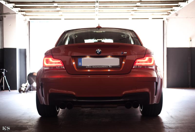 DLEDMV_BMW_1M_Heinz_009