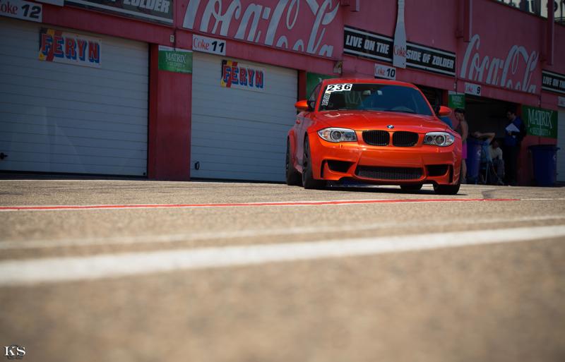 DLEDMV_BMW_1M_Heinz_012
