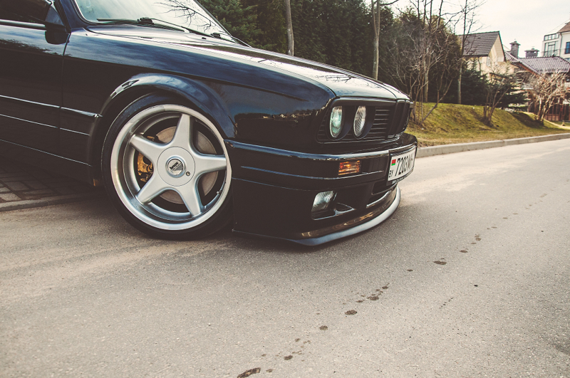 DLEDMV_BMW_E30_Touring_Swap_V8_004