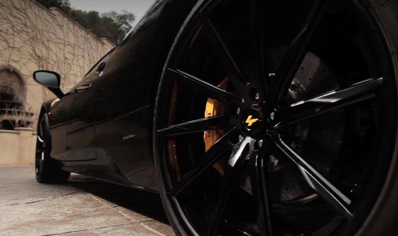 DLEDMV_Lexani_Wheels_LF_Wheels_0001