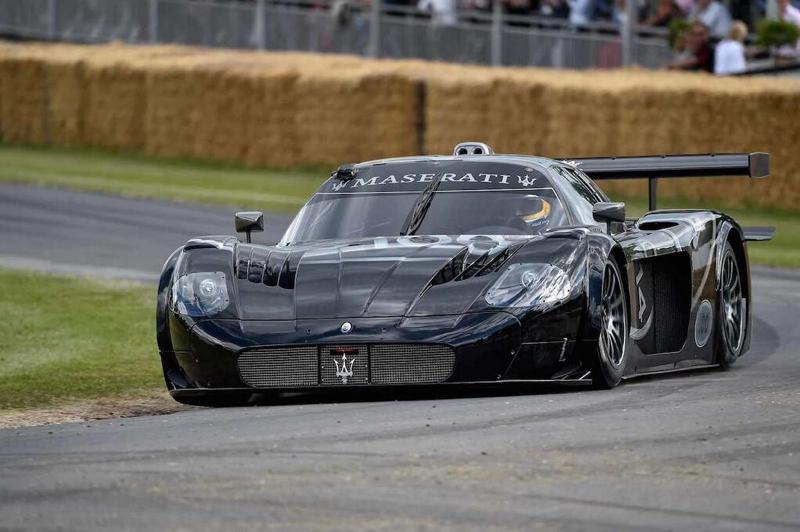 DLEDMV_Maserati_MC12_Centenario_001