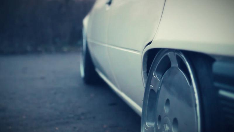 DLEDMV_Opel_Kadett_Stance_en_Porsche_005