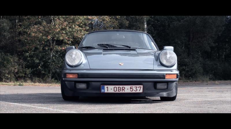 DLEDMV_Porsche911_Costa&Jeremy_002
