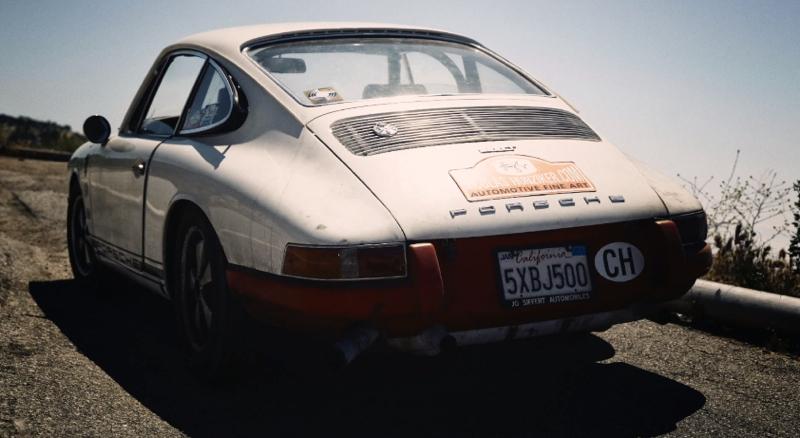 DLEDMV_Porsche911_RoadTrip_ChadMcQueen_004