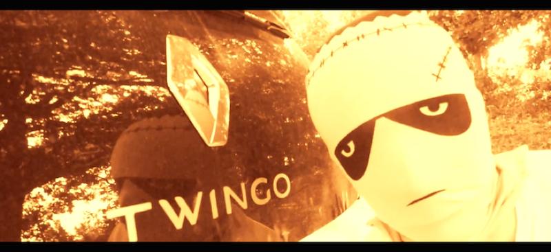 DLEDMV_Renault_Twingo_Braquages_002