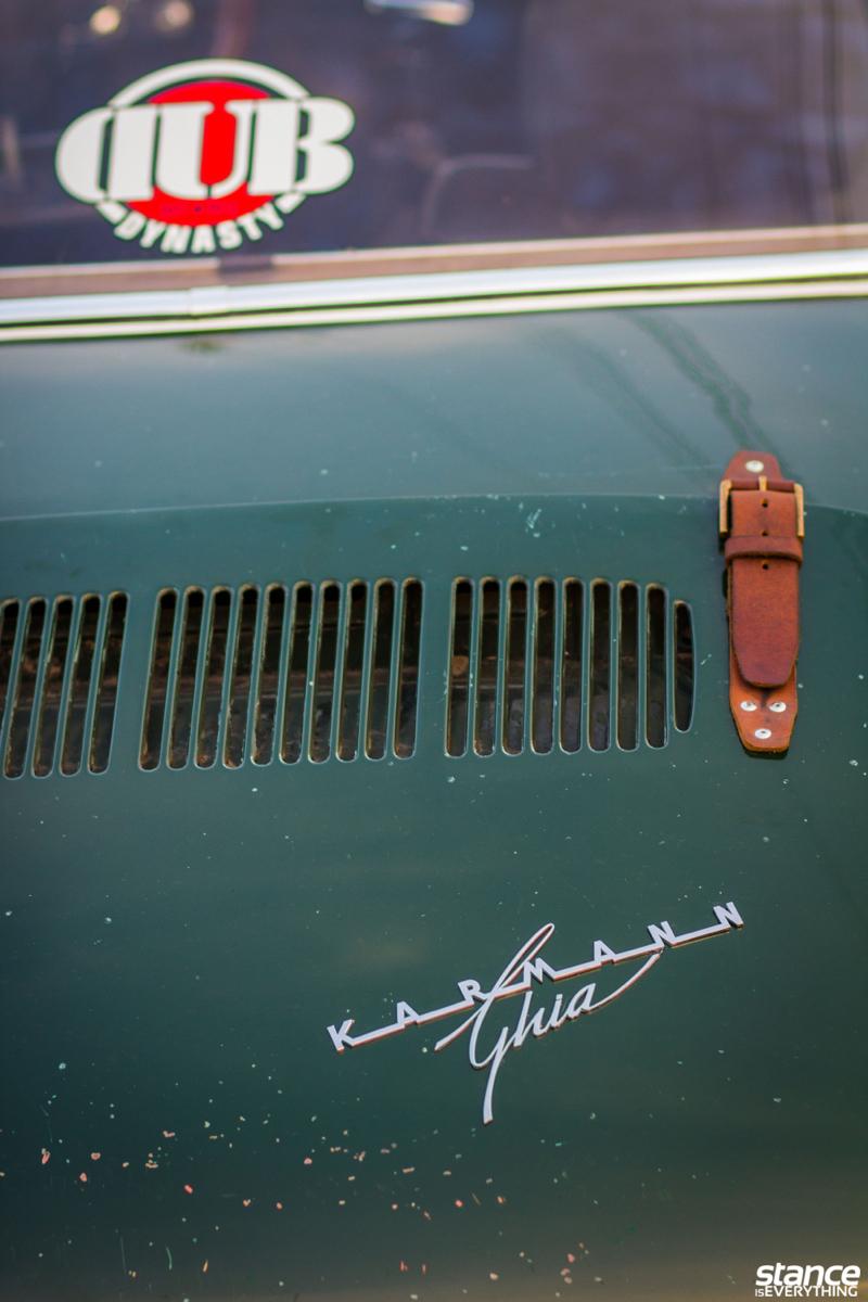 DLEDMV_VW_Karmann_Ghia_DUB_015