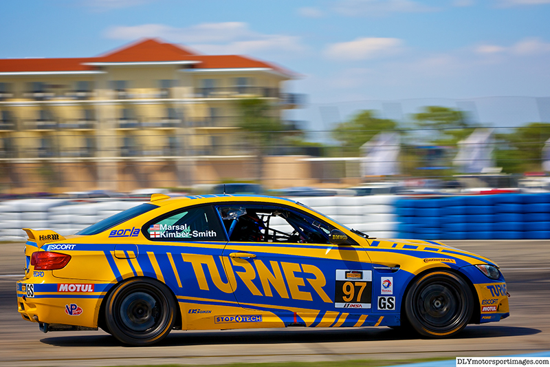 CTSCC Fri Race Turn 17a