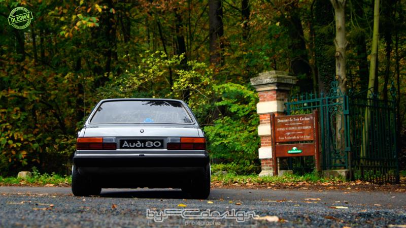 DLEDMV_Audi_80_B2_Fredo_003