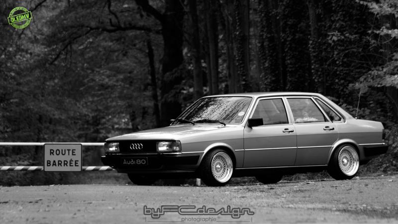 DLEDMV_Audi_80_B2_Fredo_016