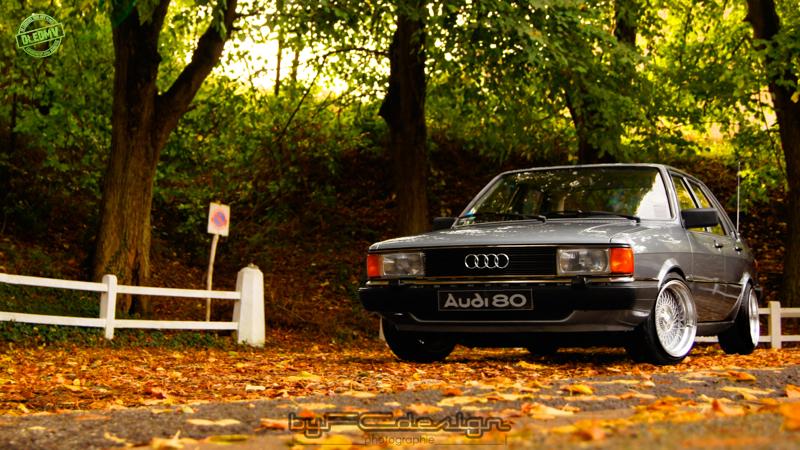 DLEDMV_Audi_80_B2_Fredo_017