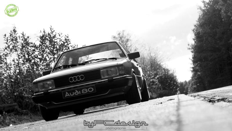 DLEDMV_Audi_80_B2_Fredo_020