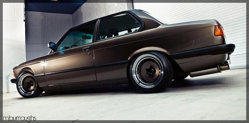DLEDMV_BMW_E21_ChocolateChip_Machete_006