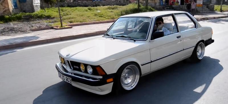 DLEDMV_BMW_E21_SwapM20B25_001