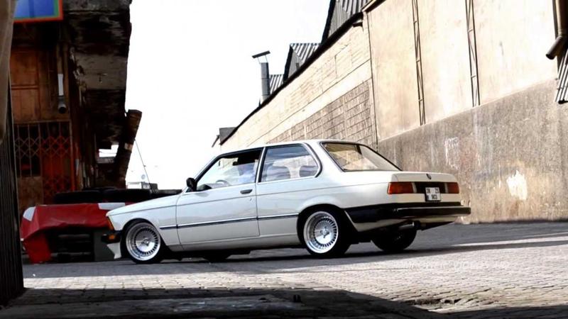 DLEDMV_BMW_E21_SwapM20B25_005