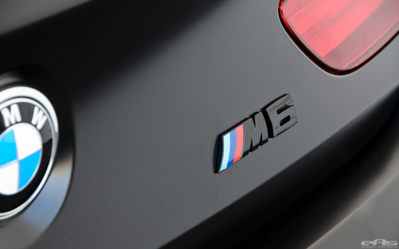 DLEDMV_BMW_M6GC_EAS_001
