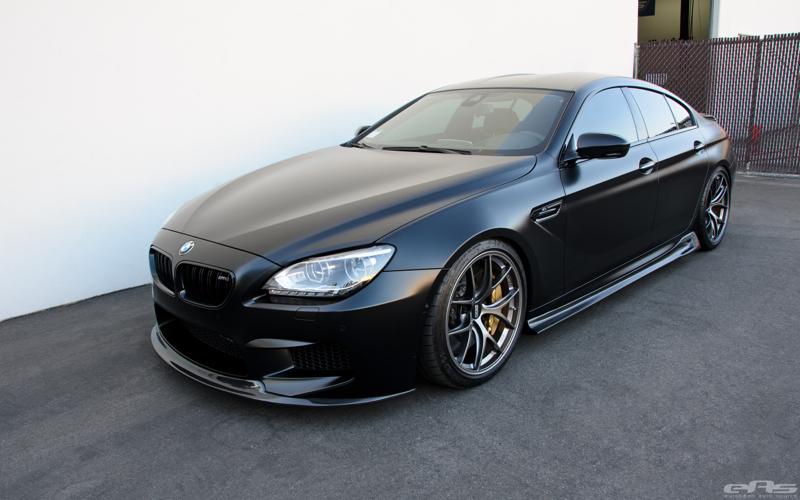 DLEDMV_BMW_M6GC_EAS_002