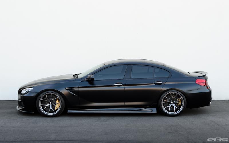 DLEDMV_BMW_M6GC_EAS_016