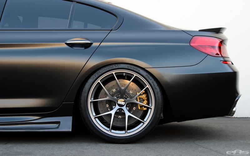 DLEDMV_BMW_M6GC_EAS_018