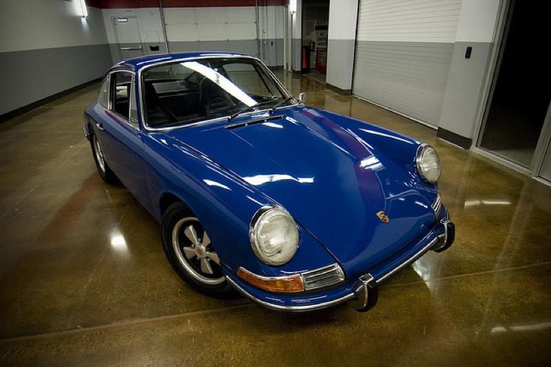 DLEDMV_Balade_Porsche_912_001