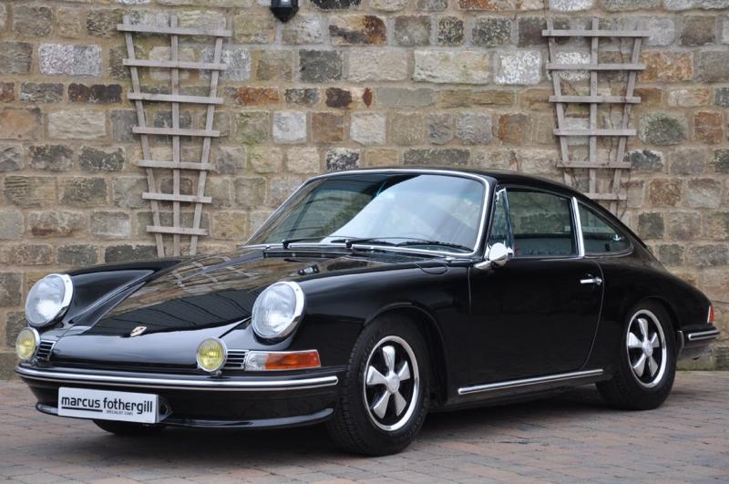DLEDMV_Balade_Porsche_912_004