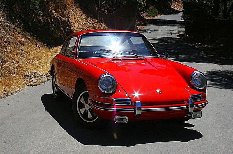 DLEDMV_Balade_Porsche_912_005