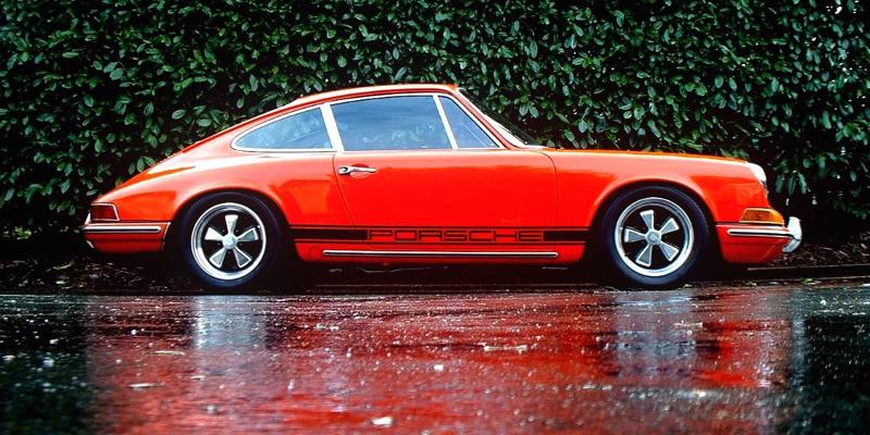 DLEDMV_Balade_Porsche_912_006