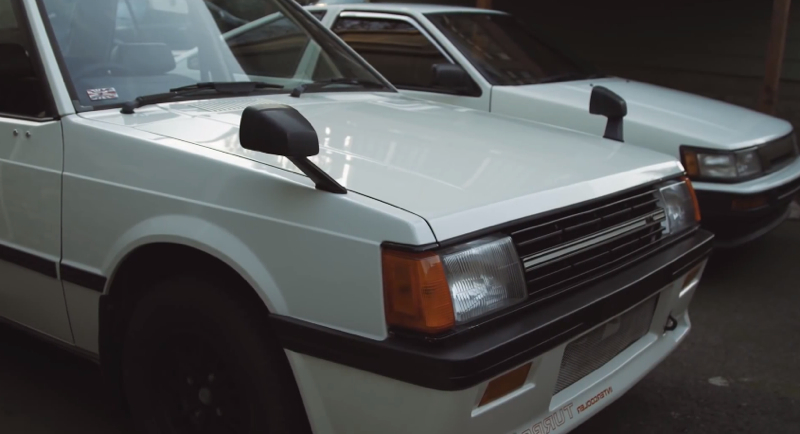 DLEDMV_Japanese_Nostalgia_006