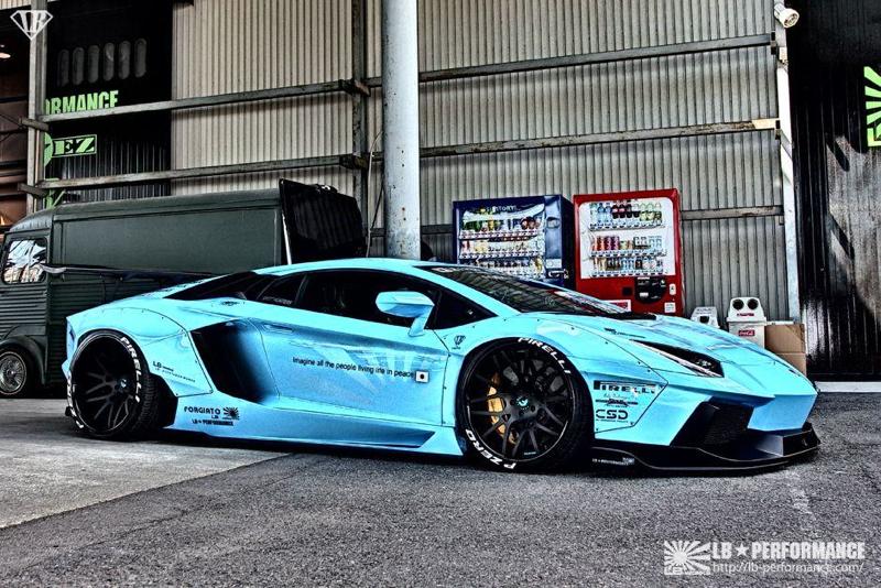DLEDMV_Lamborghini_Aventador_Liberty_Walk_02