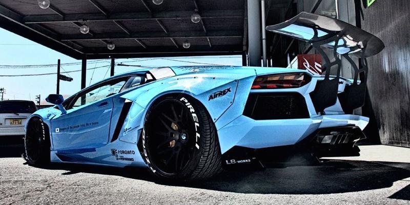 DLEDMV_Lamborghini_Aventador_Liberty_Walk_06