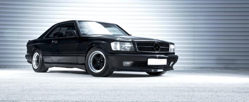 DLEDMV_Mercedes_560_SEC_AMG_07