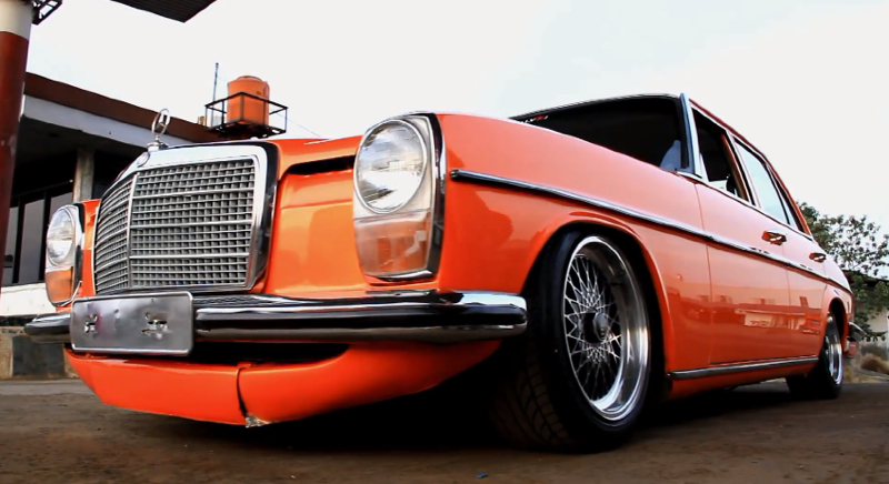 DLEDMV_Mercedes_W114_Slammed_Orange_002