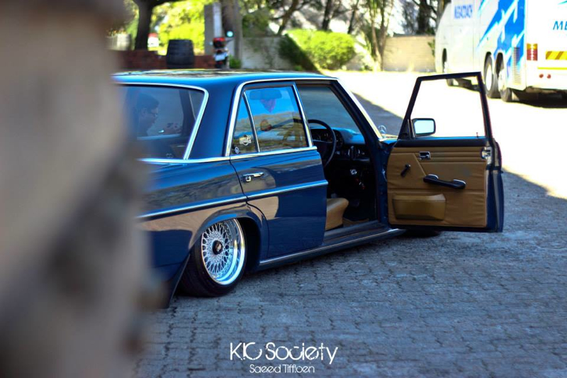 DLEDMV_MercosW115_Stanced_SouthAfrica_008