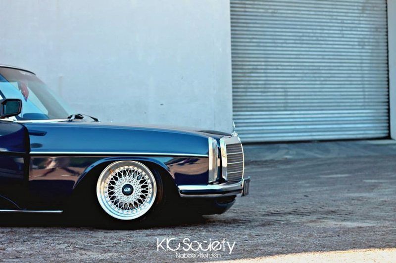 DLEDMV_MercosW115_Stanced_SouthAfrica_013
