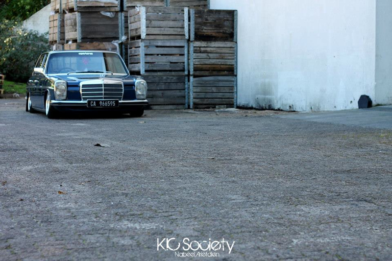 DLEDMV_MercosW115_Stanced_SouthAfrica_018