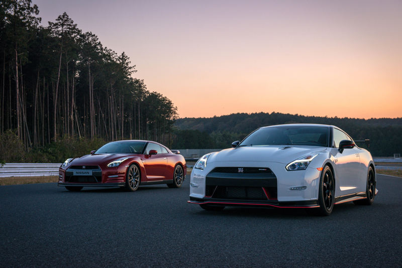 DLEDMV_Nissan_GT-R_Nismo_WillowSprings_006