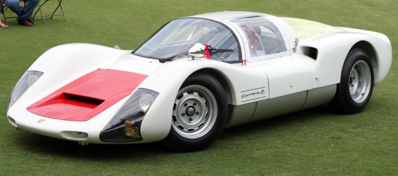 DLEDMV_Porsche_906_Hillclimb_004