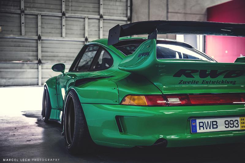 DLEDMV_Porsche_993_RWB_SuperMusashi_004