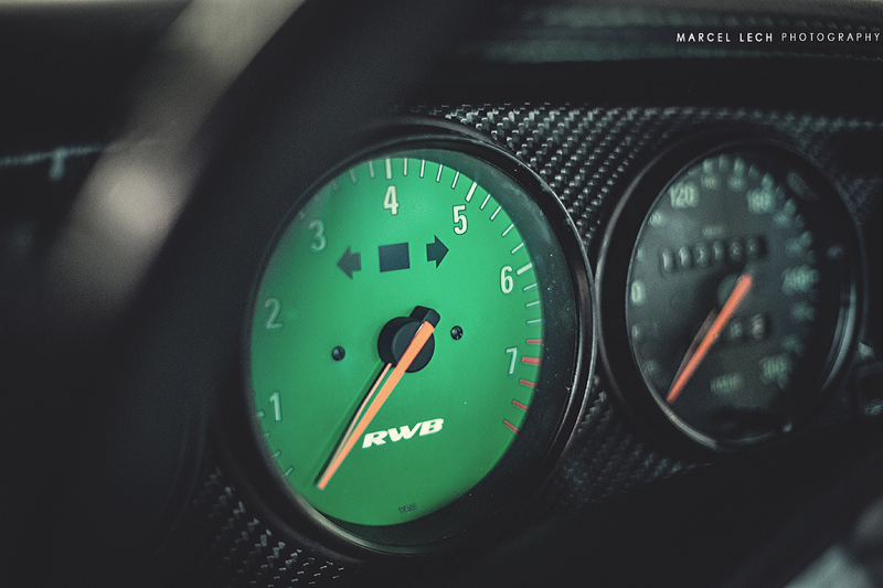 DLEDMV_Porsche_993_RWB_SuperMusashi_005