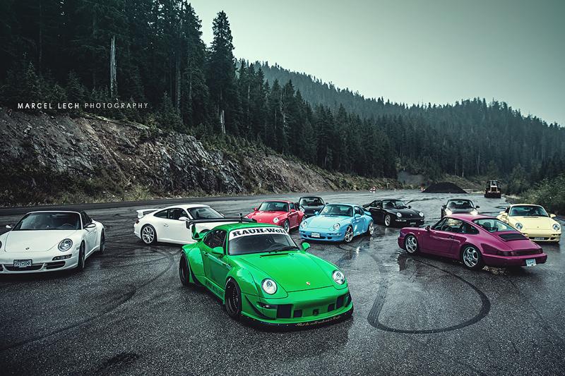 DLEDMV_Porsche_993_RWB_SuperMusashi_009
