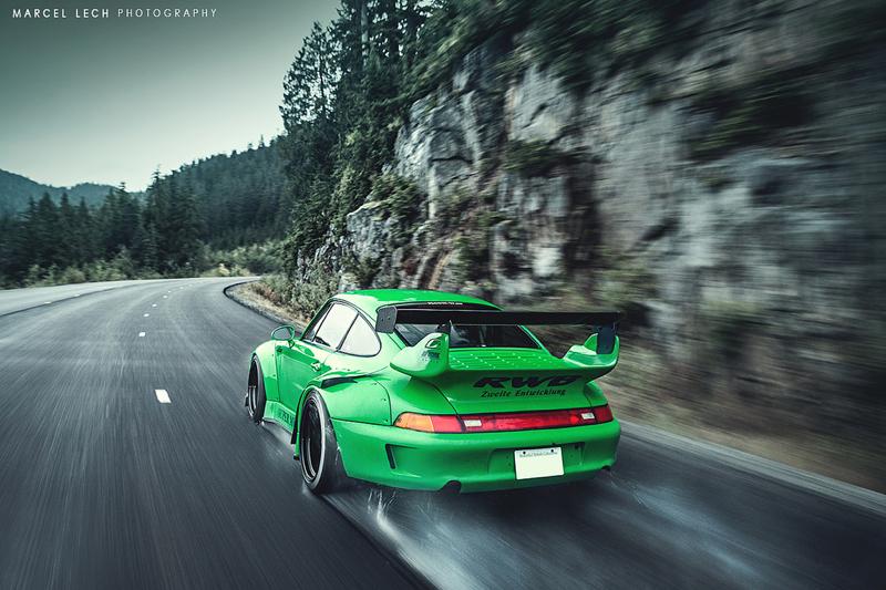 DLEDMV_Porsche_993_RWB_SuperMusashi_014