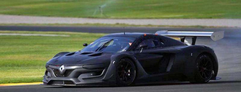 DLEDMV_Renault_RS01_Monza_004