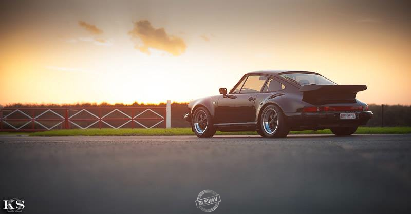 DLEDMV_porsche930Turbo_Costa_Shooting_006
