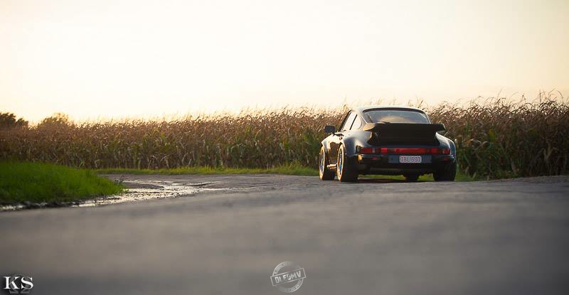 DLEDMV_porsche930Turbo_Costa_Shooting_015