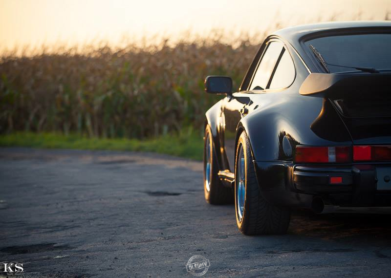 DLEDMV_porsche930Turbo_Costa_Shooting_022