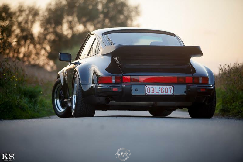 DLEDMV_porsche930Turbo_Costa_Shooting_042
