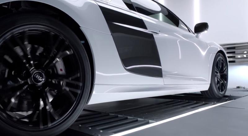 DLEDMV_Audi_R8_V10_Plus_EngineSound_01